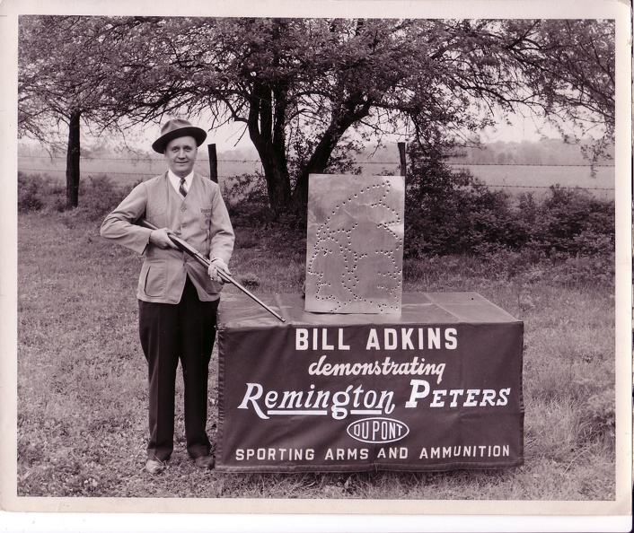 Exhibition_Shooting_Bill_Adkins_001.jpg