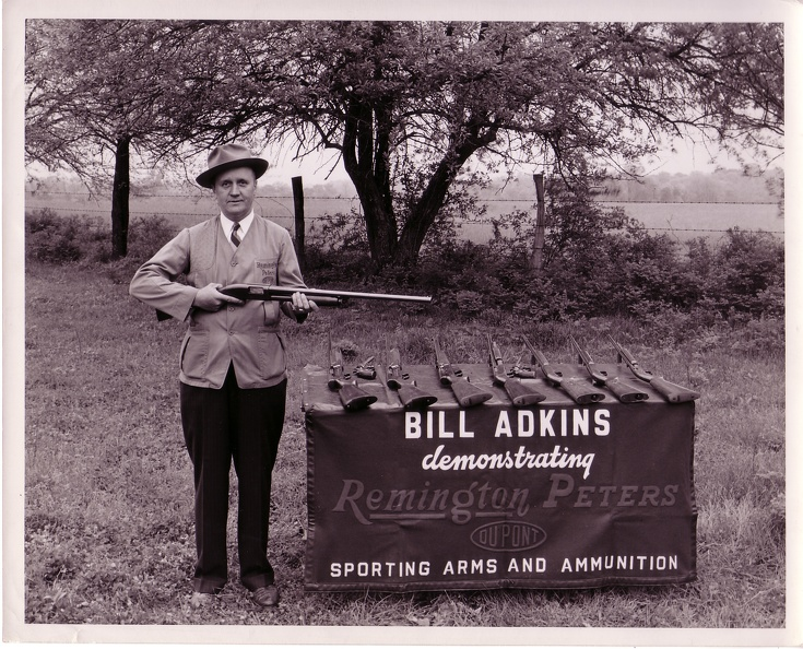 Exhibition_Shooting_Bill_Adkins_006.jpg