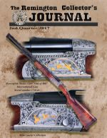 The 2nd Quarter 2017 RSA Journal