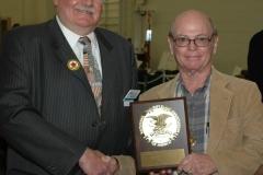 AJD_NRA_Award1