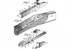 Patent_592196_p1