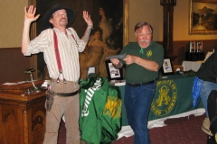 Z92_Roy_and_the_cowboy_001