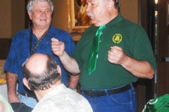 Z93_Rich_Wakefield_and_Roy_Marcot_001