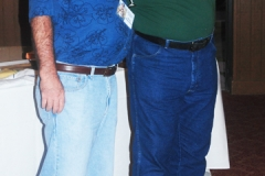 Z99_Rich_Wakefield_and_Roy_Marcot_002