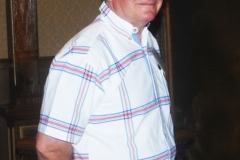 Kevin Mulkins - 001