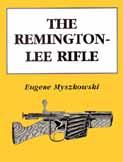 Photo of Gene Myszkowski's book