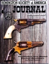 The 1st Quarter 2003 RSA Journal