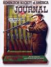 The 1st Quarter 2005 RSA Journal