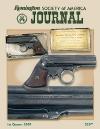 The 1st Quarter 2009 RSA Journal