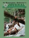 The 1st Quarter 2013 RSA Journal