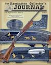 The 1st Quarter 2014 RSA Journal