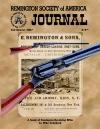 The 2nd Quarter 2007 RSA Journal