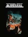 The 2nd Quarter 2009 RSA Journal