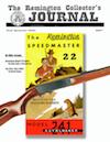 The 2nd Quarter 2010 RSA Journal