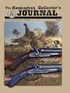 The 2nd Quarter 2011 RSA Journal