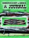 The 3nd Quarter 2007 RSA Journal