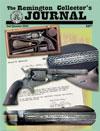 The 3nd Quarter 2010 RSA Journal