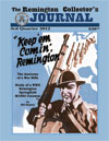 The 3nd Quarter 2012 RSA Journal
