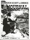 The 4th Quarter 1996 RSA Journal