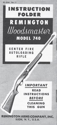 Dejting Remington 742 dejtingsajter för tonåring