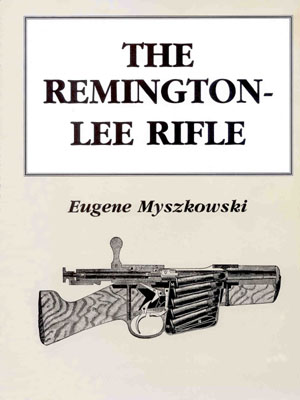 Photo of Gene Myszkowskit's book