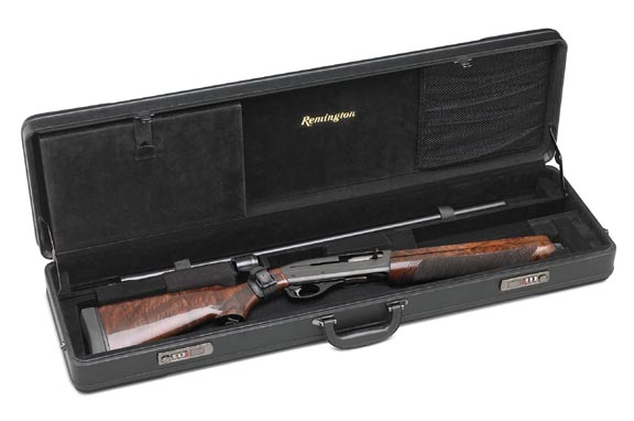 collecting remington model 1100 shotguns � remington